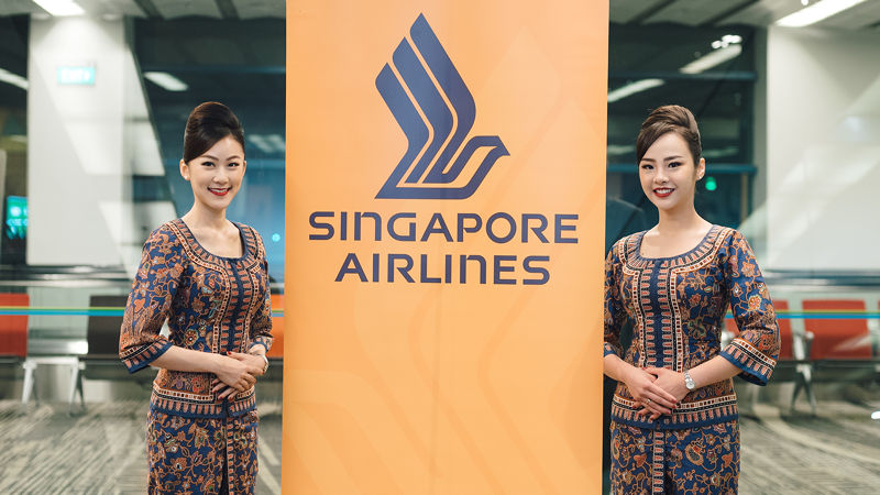 Singapore and Malaysia Airlines to Expand Partnership