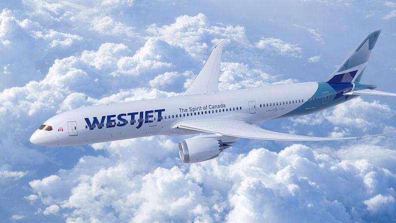 WestJet Takeover Gets Transport Minister's Approval