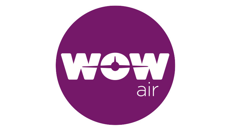 WOW Air Collapses, Cancels All Flights