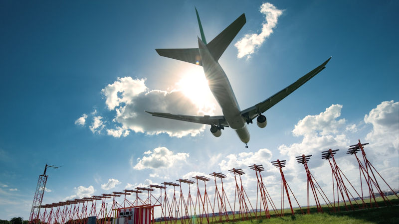 UK Court Rejects Heathrow Expansion Objections