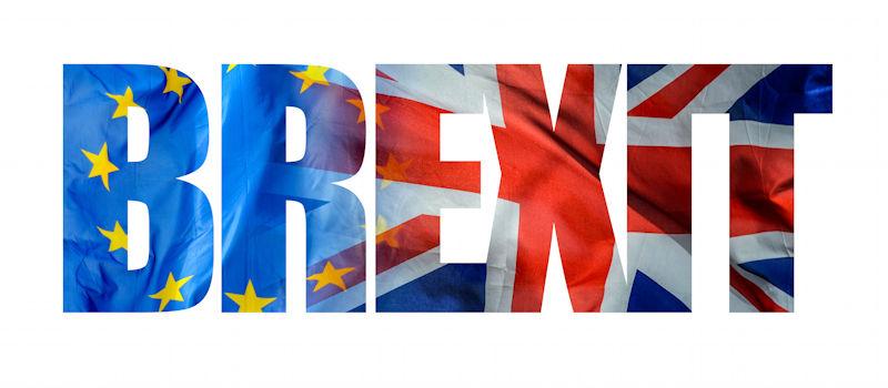 UK Matches EU Flight Proposals If No Brexit Deal Agreed