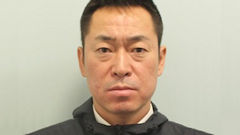 JAL Pilot Jailed For Being Drunk On Duty
