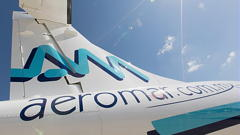 Grupo Synergy To Buy Aeromar Stake