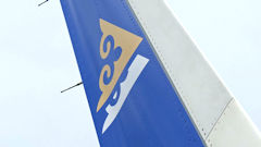 Air Astana LCC FlyArystan Sets May 1 Launch Date