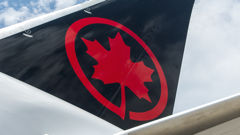 Air Canada Ups Transat Offer Price