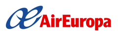 Air Europa Pilots Call Off Strike