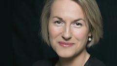 Air France Names New Chief Exec