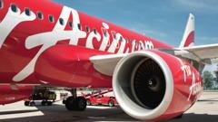 AirAsia India To Probe Claims Of Financial Irregularities