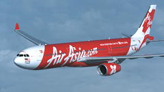 AirAsia X Gets Approval For US Flights