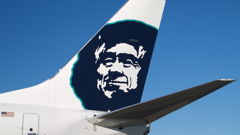 Alaska Air Passenger Traffic Growth Continues