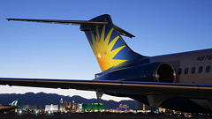American, Allegiant In Spotlight As FAA Oversight Reviewed