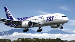 ANA Cancels Additional 176 Flights, More To Come