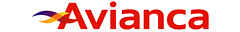 Avianca Applies for Argentina License