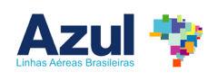 Azul Ramps Up Fleet Replacement Plan