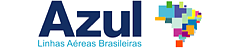 Azul Orders Five Airbus A330-900neos