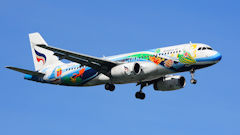 Bangkok Airways' CEO Forced To Resign