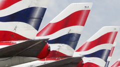 British Airways Cancels Flights for Next Strike Date