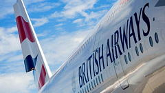 British Airways Pilot Strike Grounds Most Flights