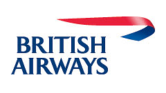 British Airways Pilot Strike To Go Ahead