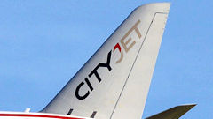 Air Nostrum, CityJet Sign Agreement To Enter JV