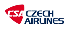 Czech Airlines Orders Four A220s, Upgrades to A321XLRs