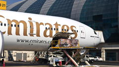 Emirates To Reduce US Flight Frequencies