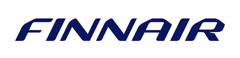 Finnair Cancels Flights As Helsinki Workers Strike
