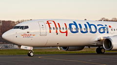 Emirates, flydubai To Extend Partnership