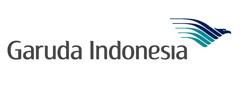 Garuda Posts Stronger January Traffic Figures