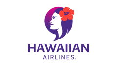 Hawaiian Air Posts Higher May Traffic