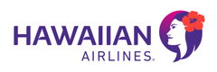 Hawaiian Air Second Quarter Profit Steady