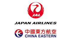 """JAL, China Eastern JV Will Achieve """"Great Results"""""""