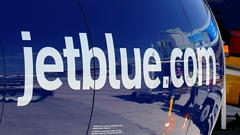 JetBlue To Increase Transatlantic Competition To London