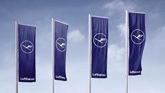 EU Approves Lufthansa's Air Berlin Asset Purchase