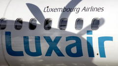 Del Vecchio Family Buys Stake In Luxair