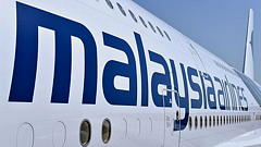 Doubts Remain On Malaysia Airlines' Future