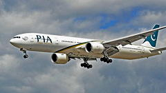 PIA To Discipline Staff For Overloading Flight