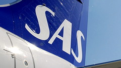 SAS Expands Intercontinental Fleet