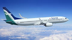 Singapore Airlines To Merge With Regional Carrier SilkAir