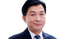 Thai Airways Selects New President
