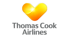 Thomas Cook Considering Airline Sale