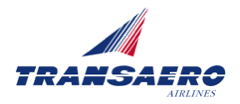 S7 Co-Owner To Buy 51 Percent Of Transaero