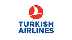Turkish Air Adds Three More 777 Freighters