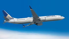 Boeing Adds To 737 MAX 10 Order Haul