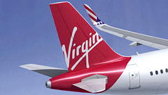 Virgin America Brand Goes But Vibe To Stay