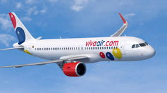 Airbus Takes More A320neo Orders In Paris