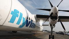 VLM Airlines To Suspend Most Scheduled Flights