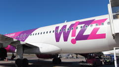 Wizz Air Continues Network Expansion In February