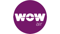 Icelandair To Take Over Rival WOW Air