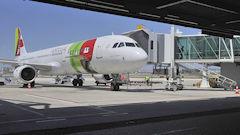 Vinci To Expand Lisbon Airport Capacity